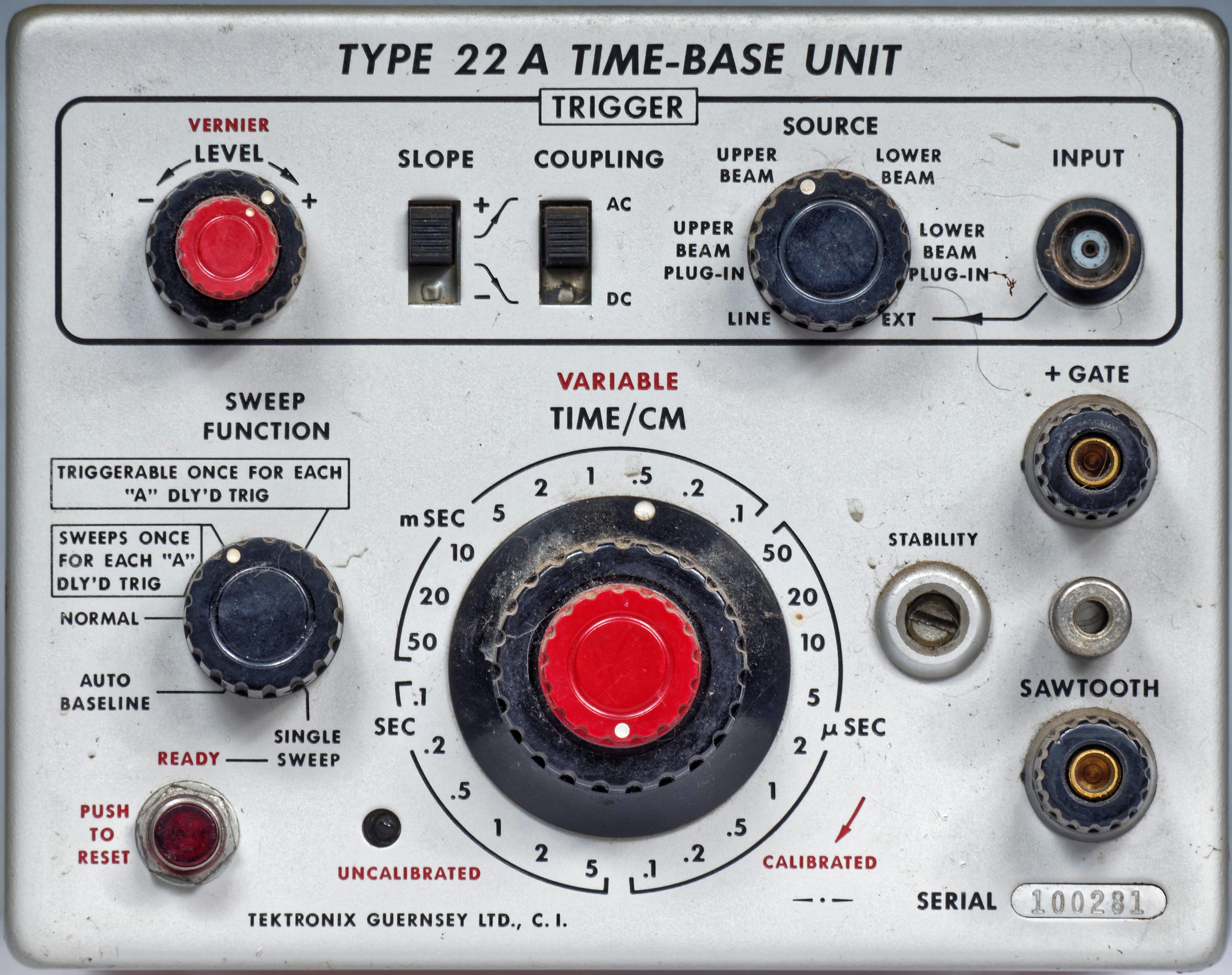 22A-timebase-5.jpeg