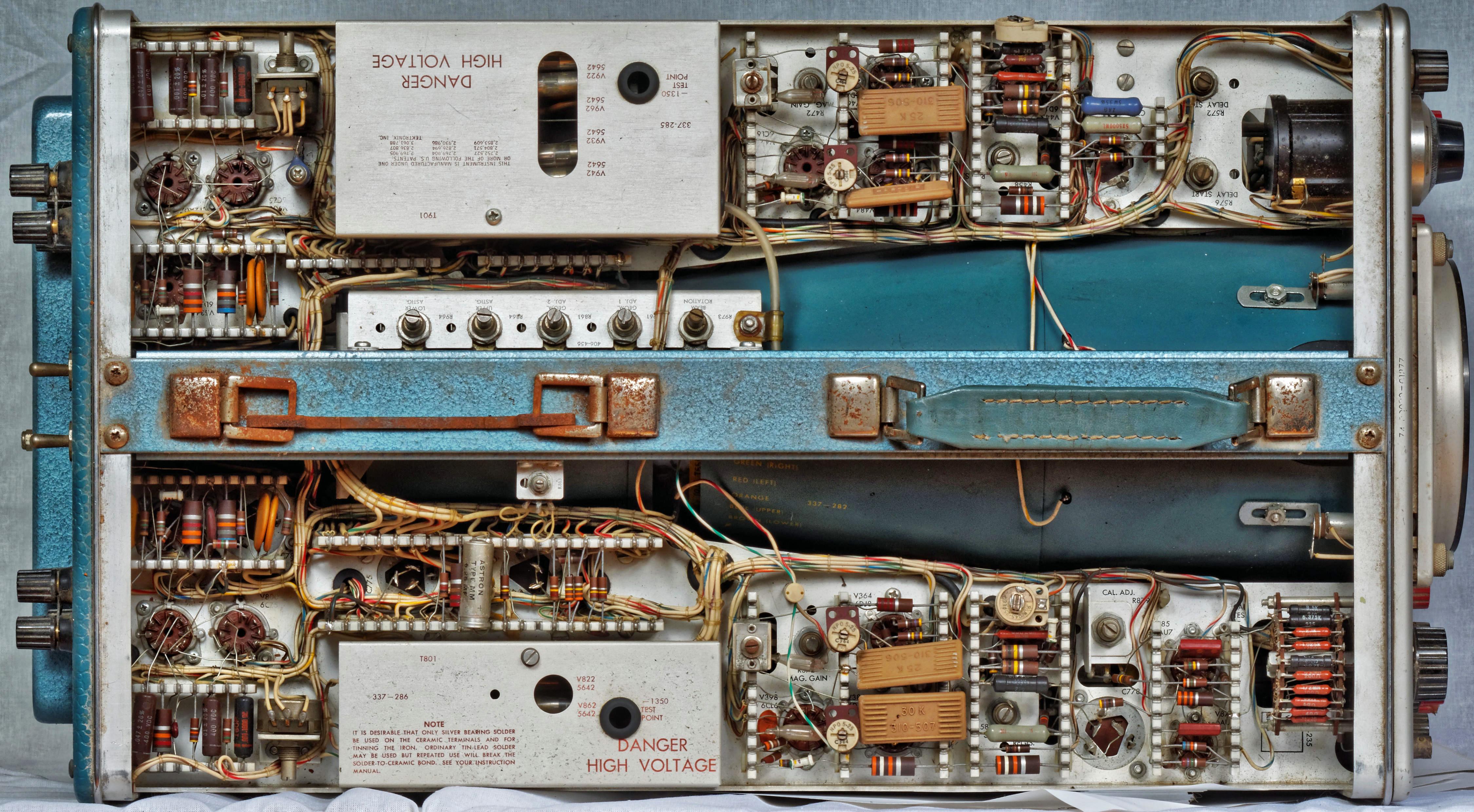 555-mainframe-5.jpeg