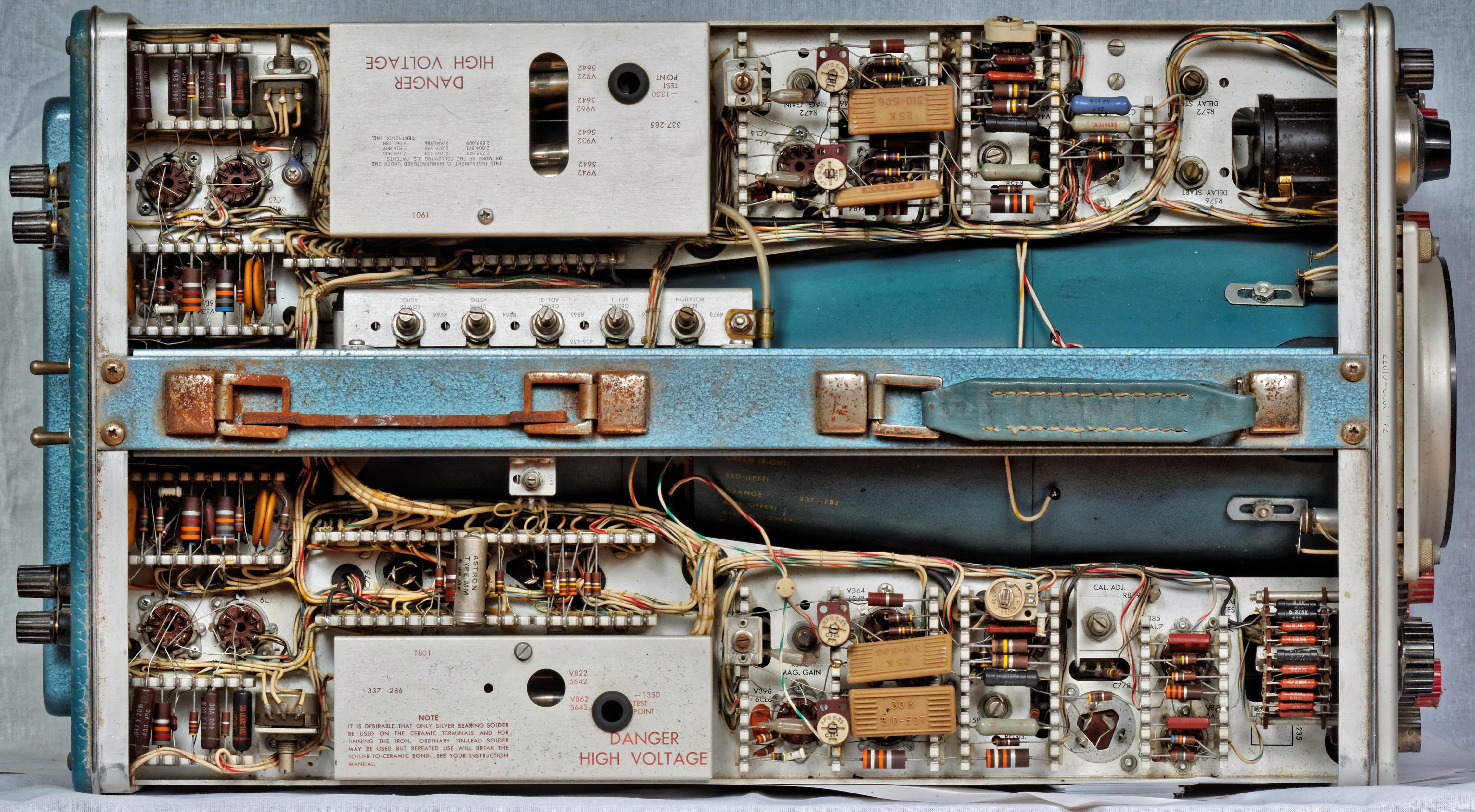 555-mainframe-6.jpeg