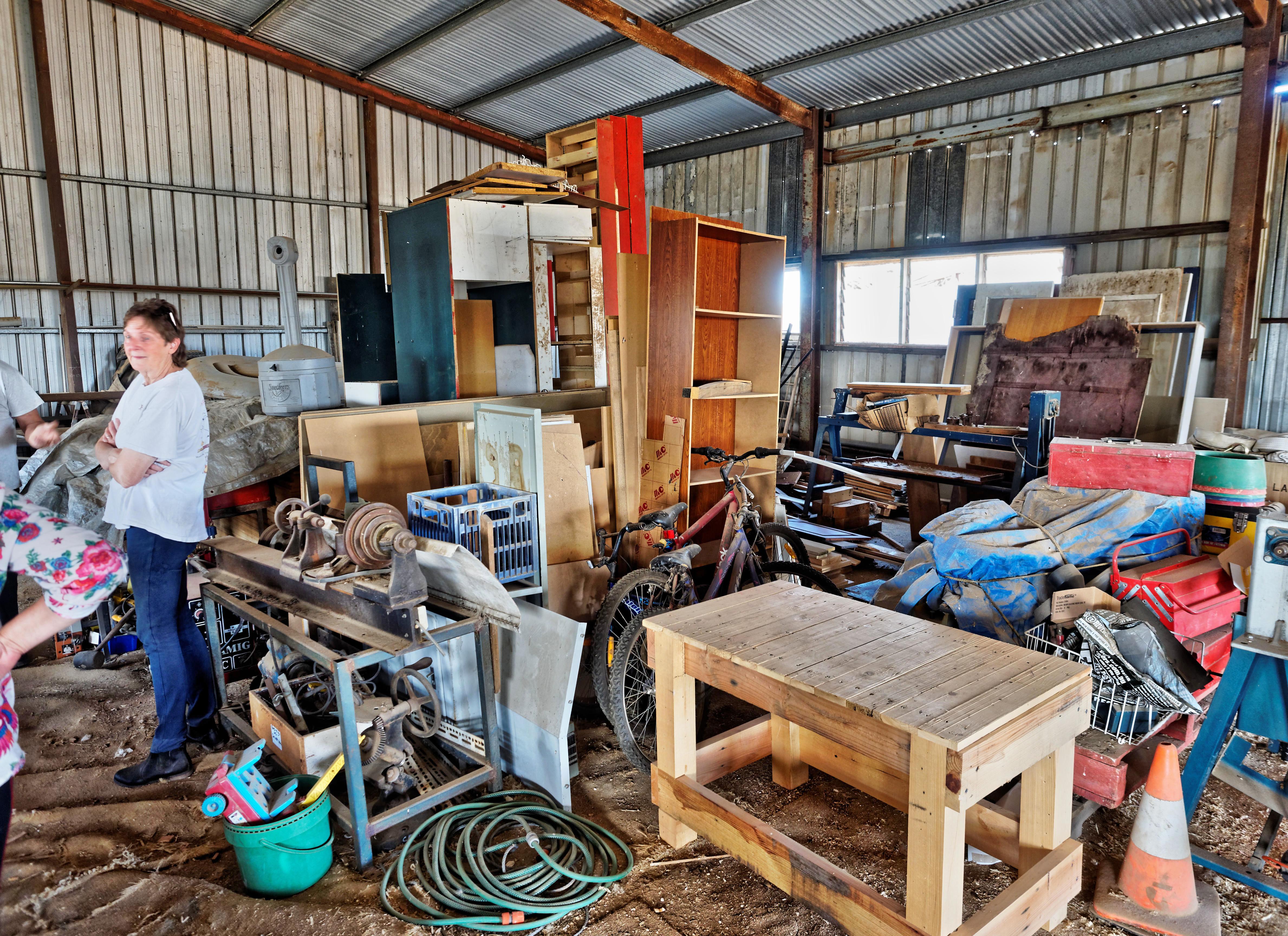Braddy-shed-2.jpeg