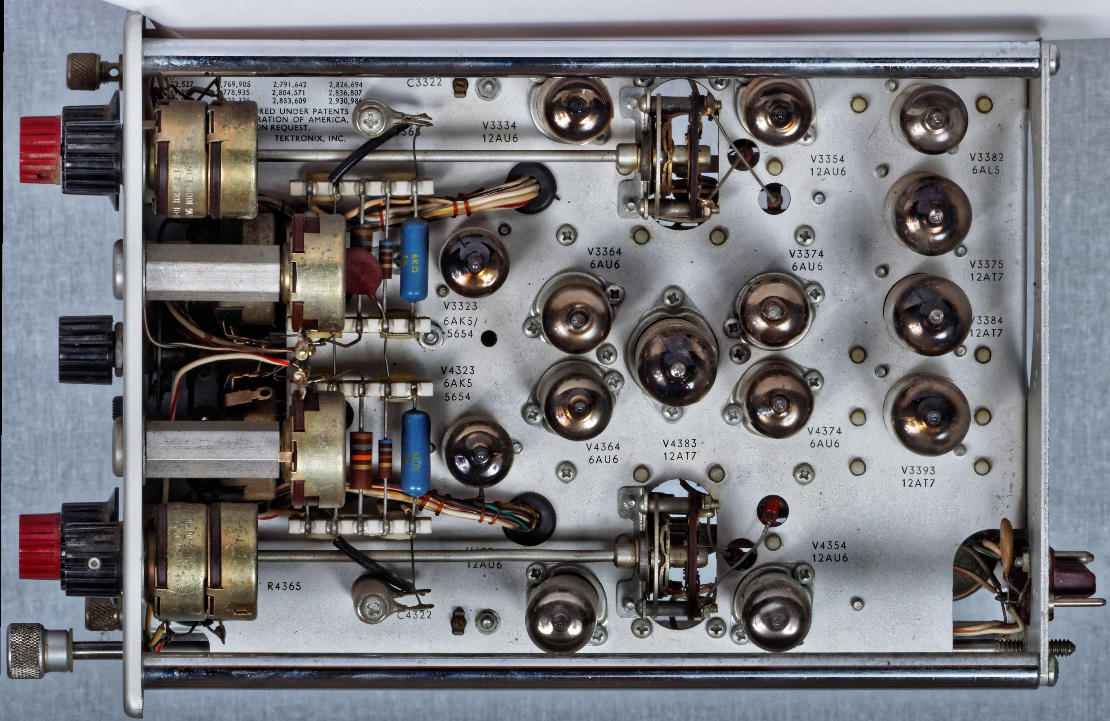 CA-plugin-1.jpeg