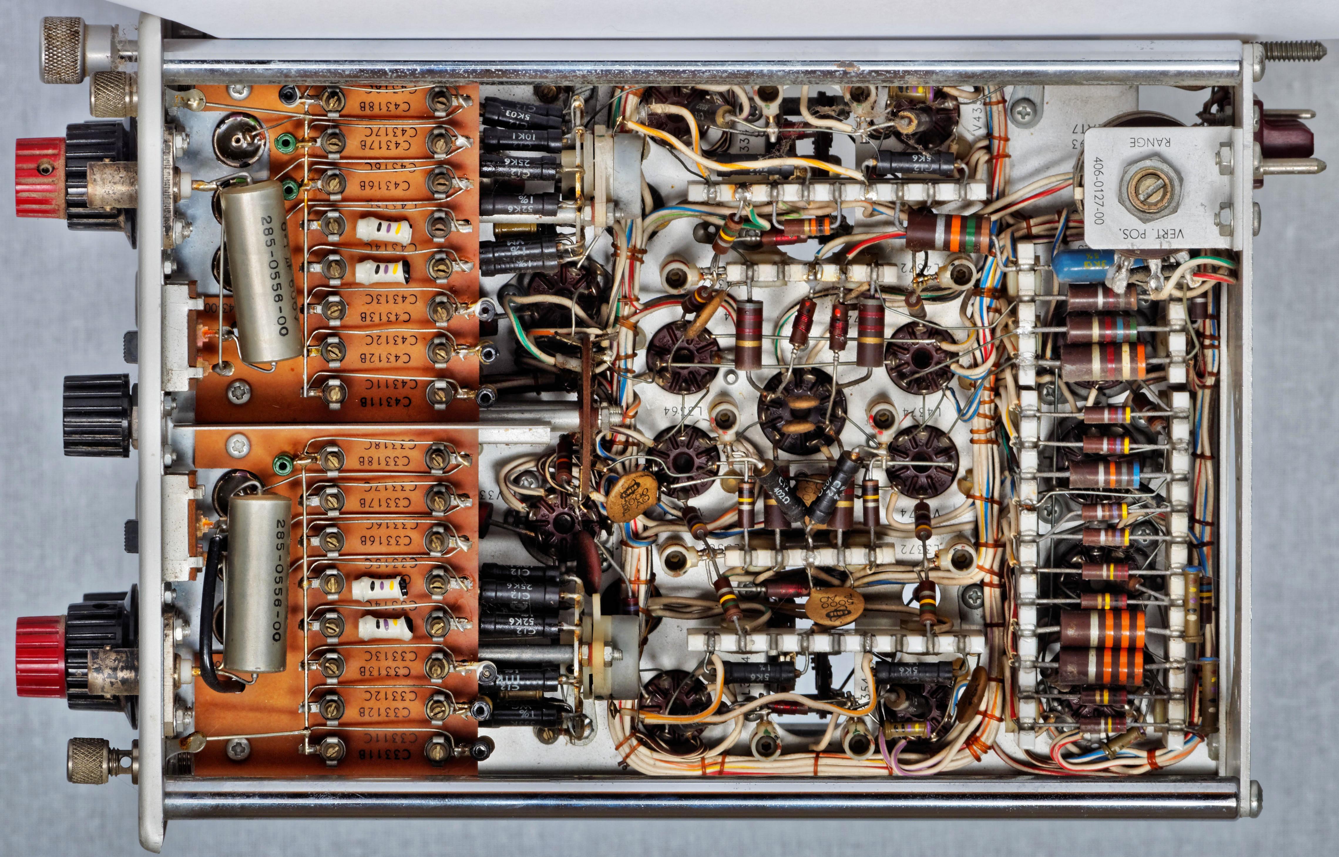 CA-plugin-6.jpeg