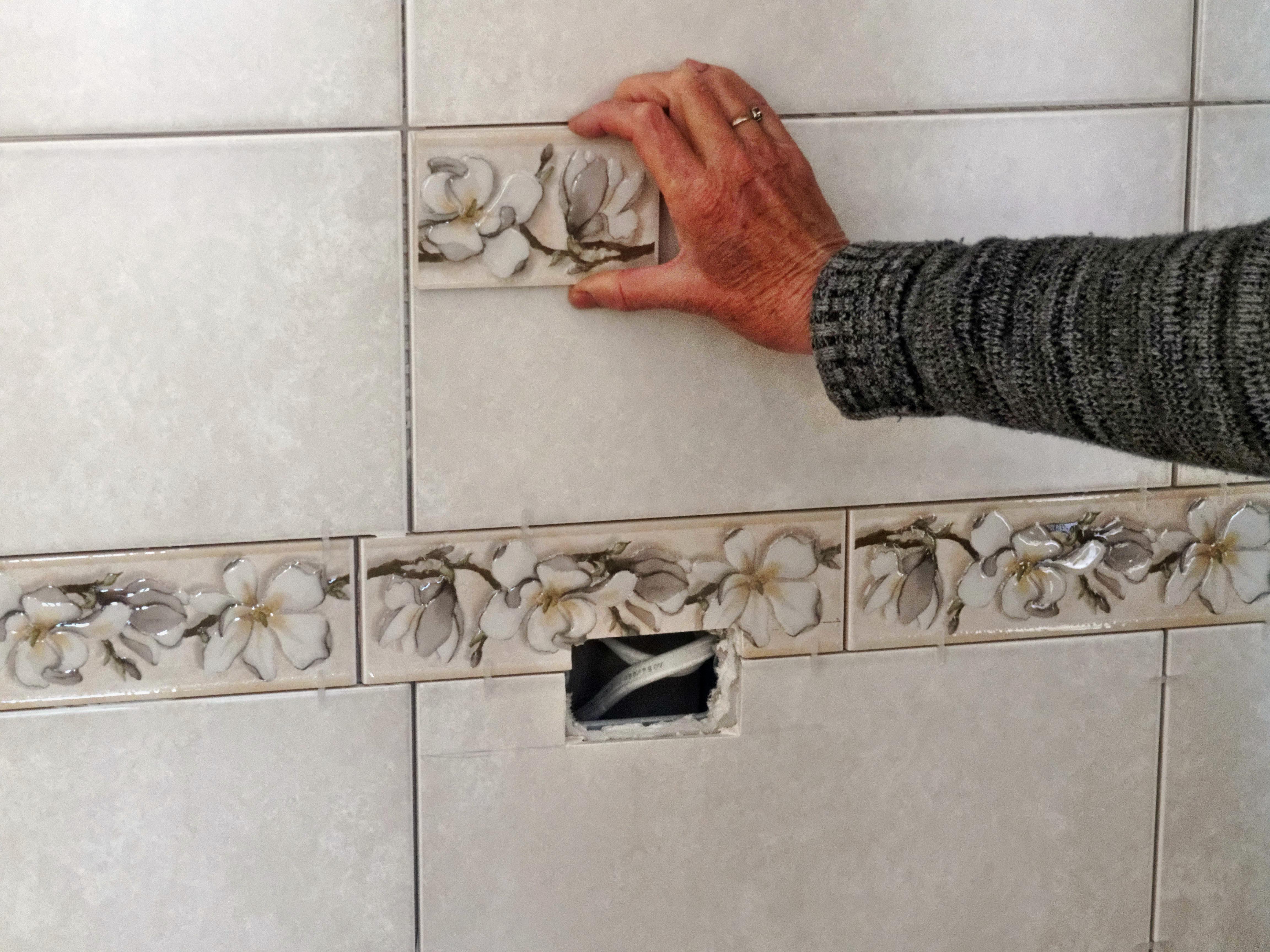 Tiles-2.jpeg