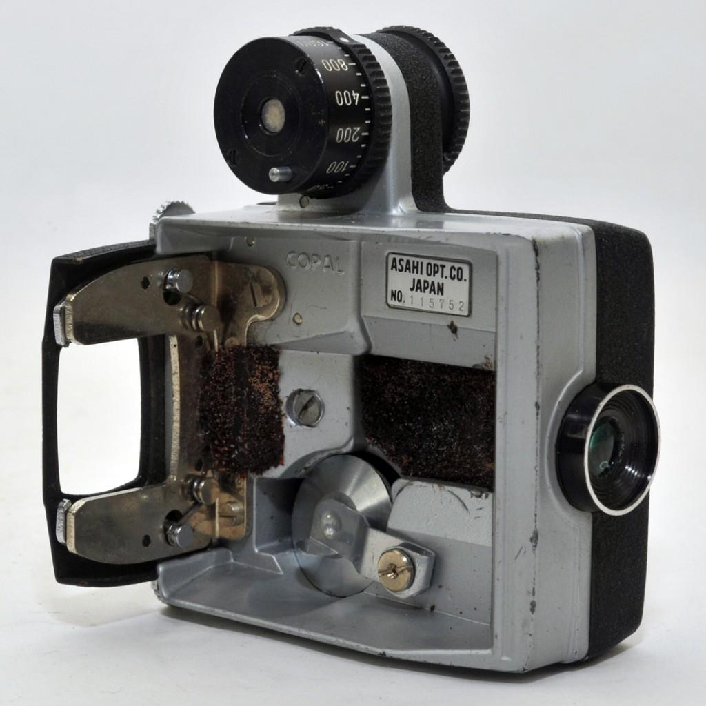 SV-8.jpeg