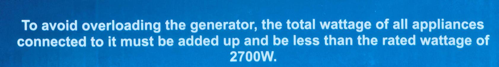 ALDI-generator-detail.jpeg