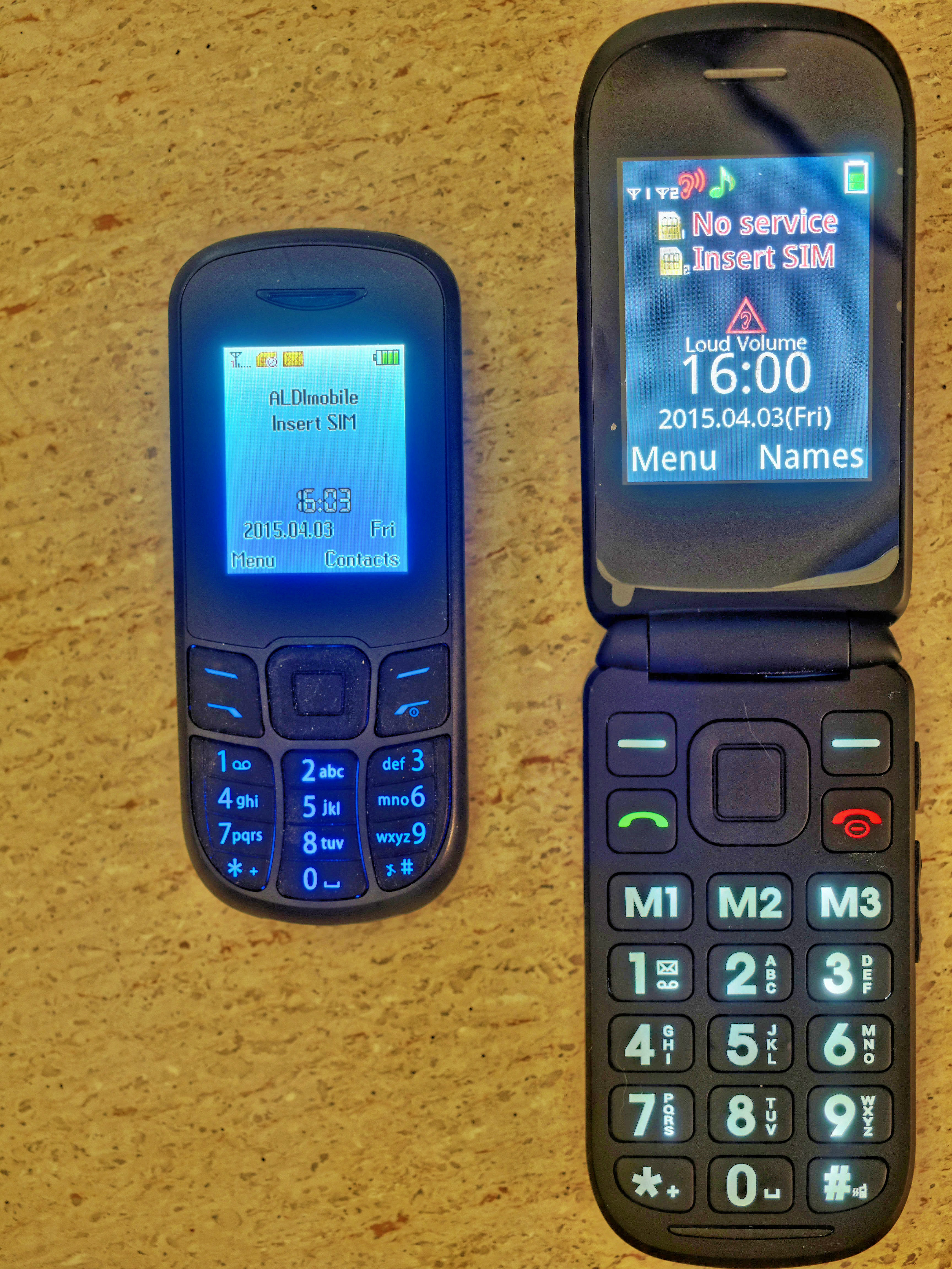 Phone-2.jpeg