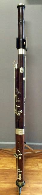 Morton-bassoon-1.jpeg