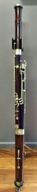 Morton-bassoon-8.jpeg