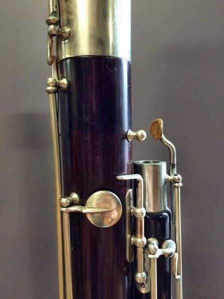 Morton-bassoon-10.jpeg