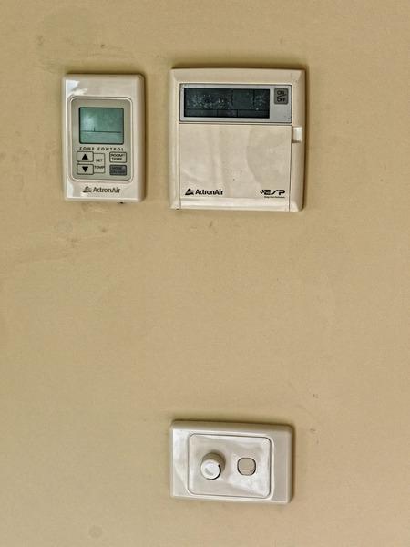 Air-conditioning-3.jpeg