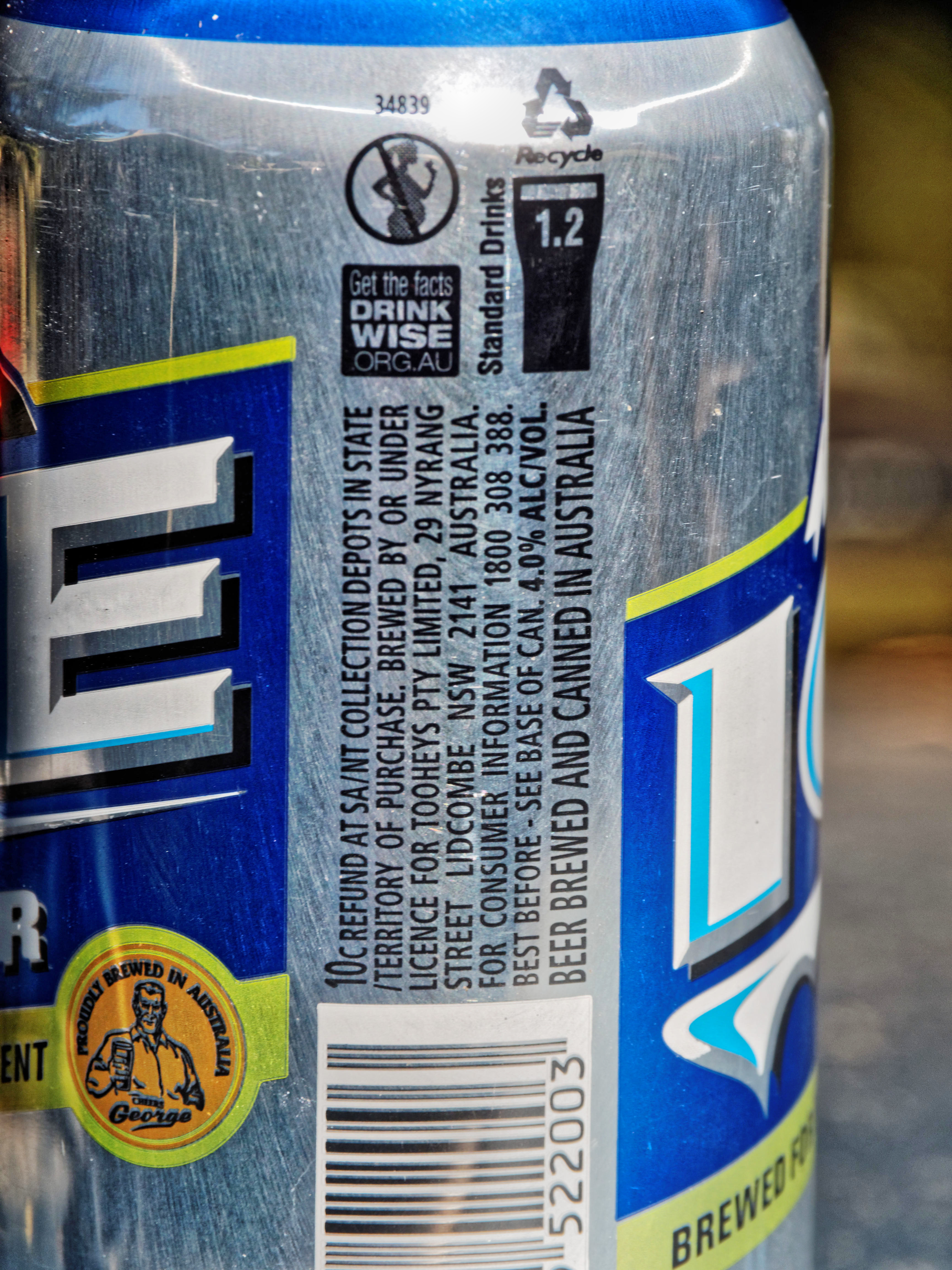 This should be Proud-beer-3.jpeg.  Is it missing?