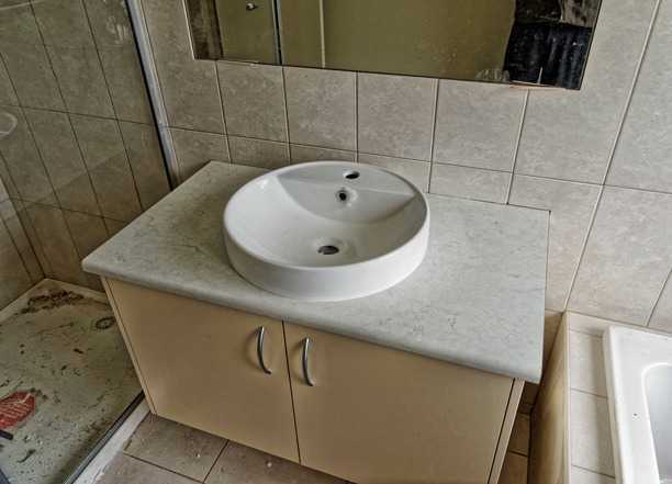 Washbasin.jpeg