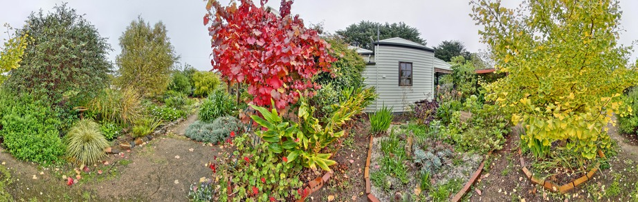 garden-path--centre.jpeg