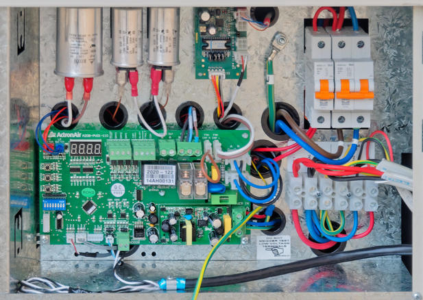 Air-conditioner-5.jpeg
