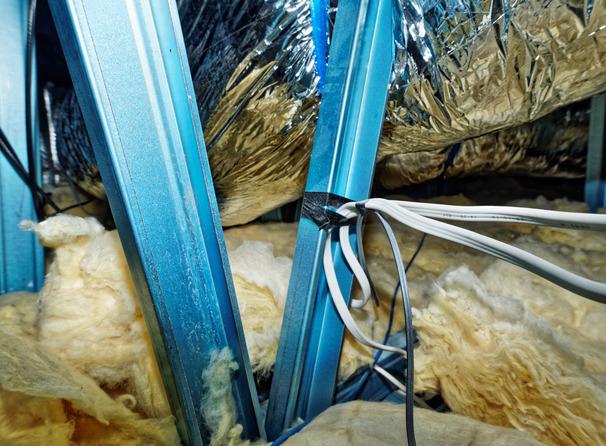 Ceiling-electrics-3.jpeg
