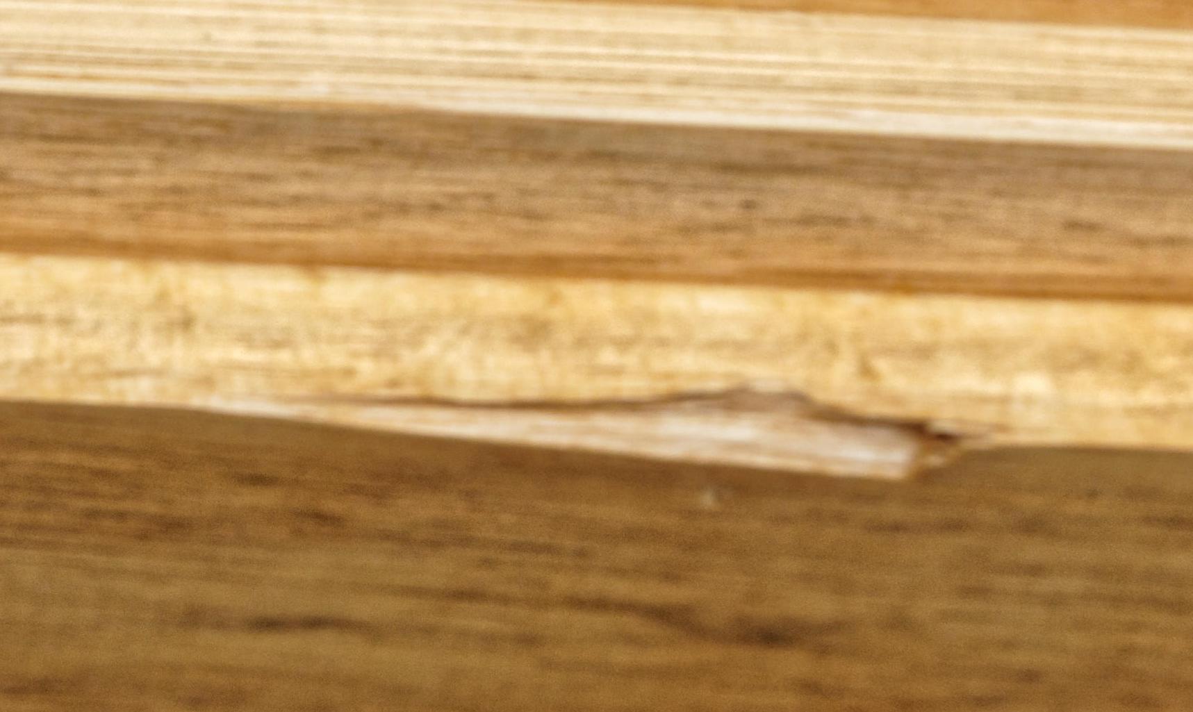 Door-frame-detail.jpeg