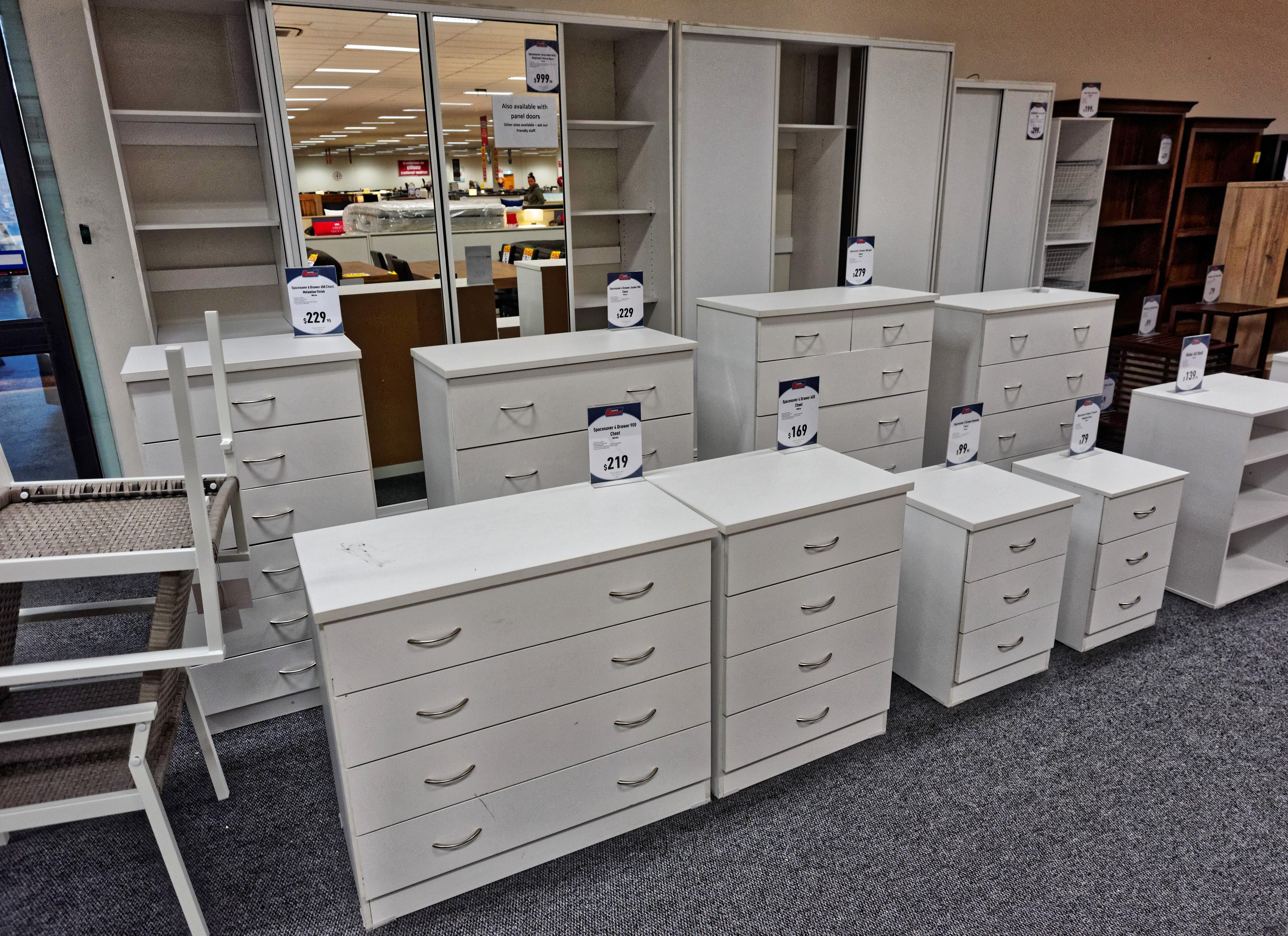 Furniture-1.jpeg