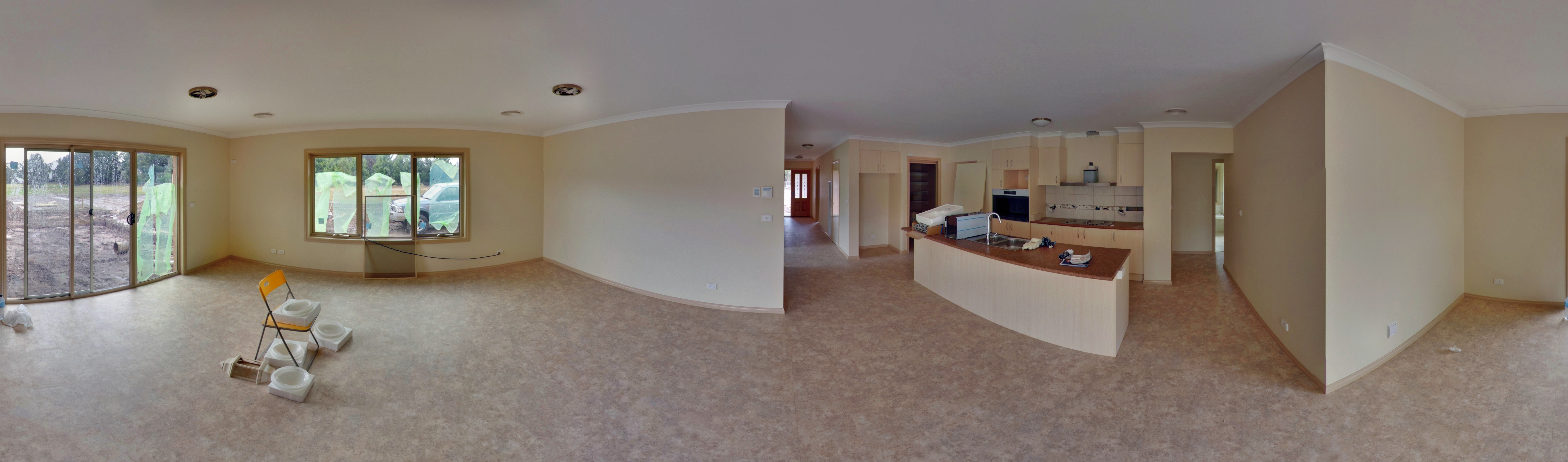 This should be living-room.jpeg.  Is it missing?