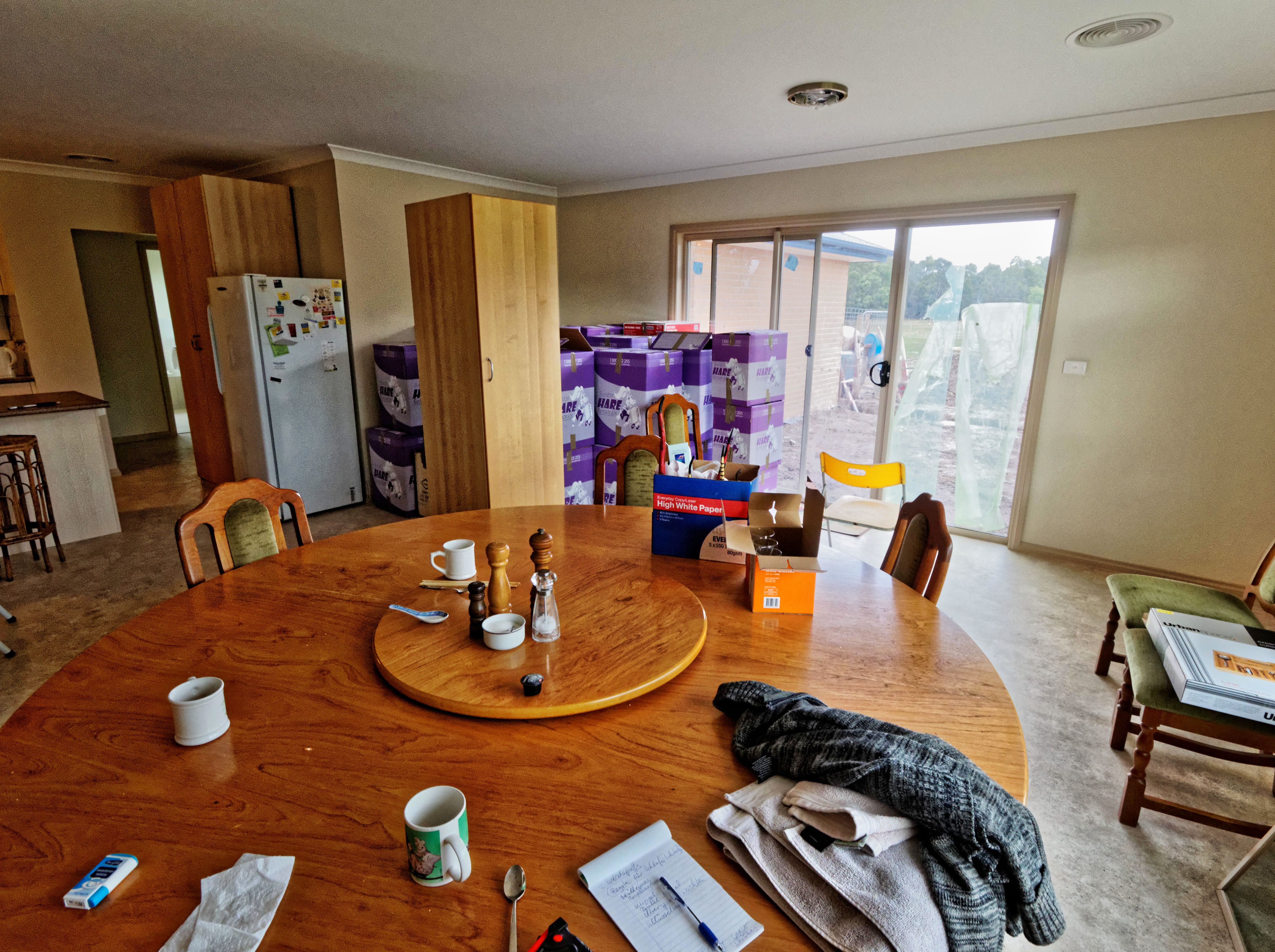 Dining-room-2.jpeg