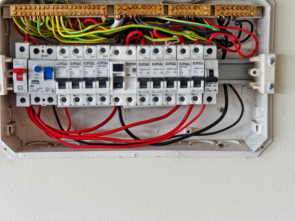 Electrical-work-3.jpeg