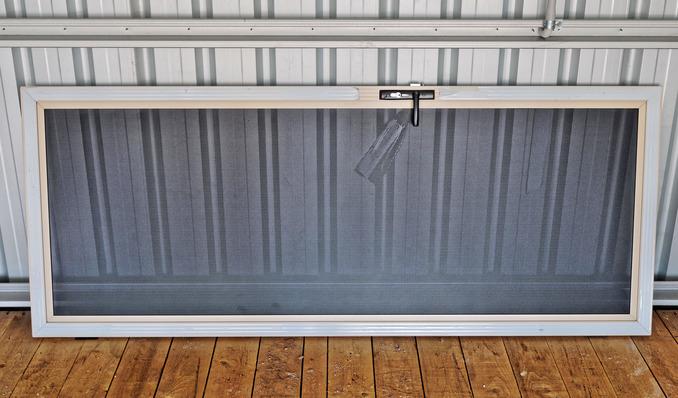 Door-1.jpeg