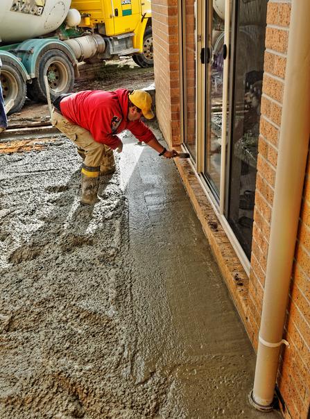 Concreting-10.jpeg