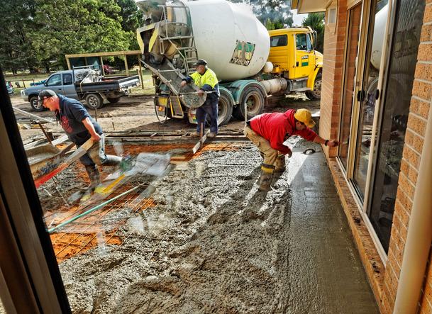 Concreting-9.jpeg