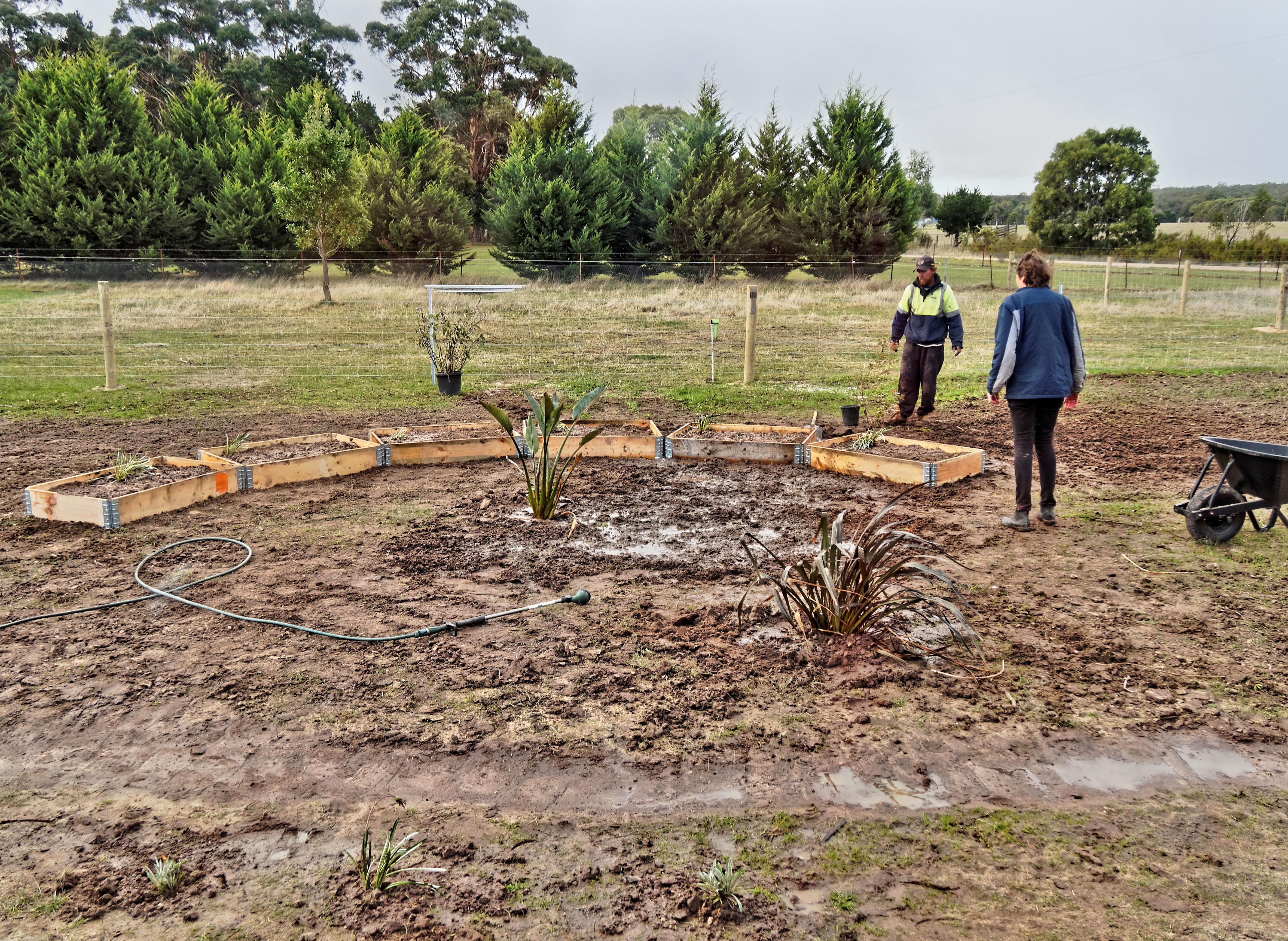 Planting-garden-1.jpeg