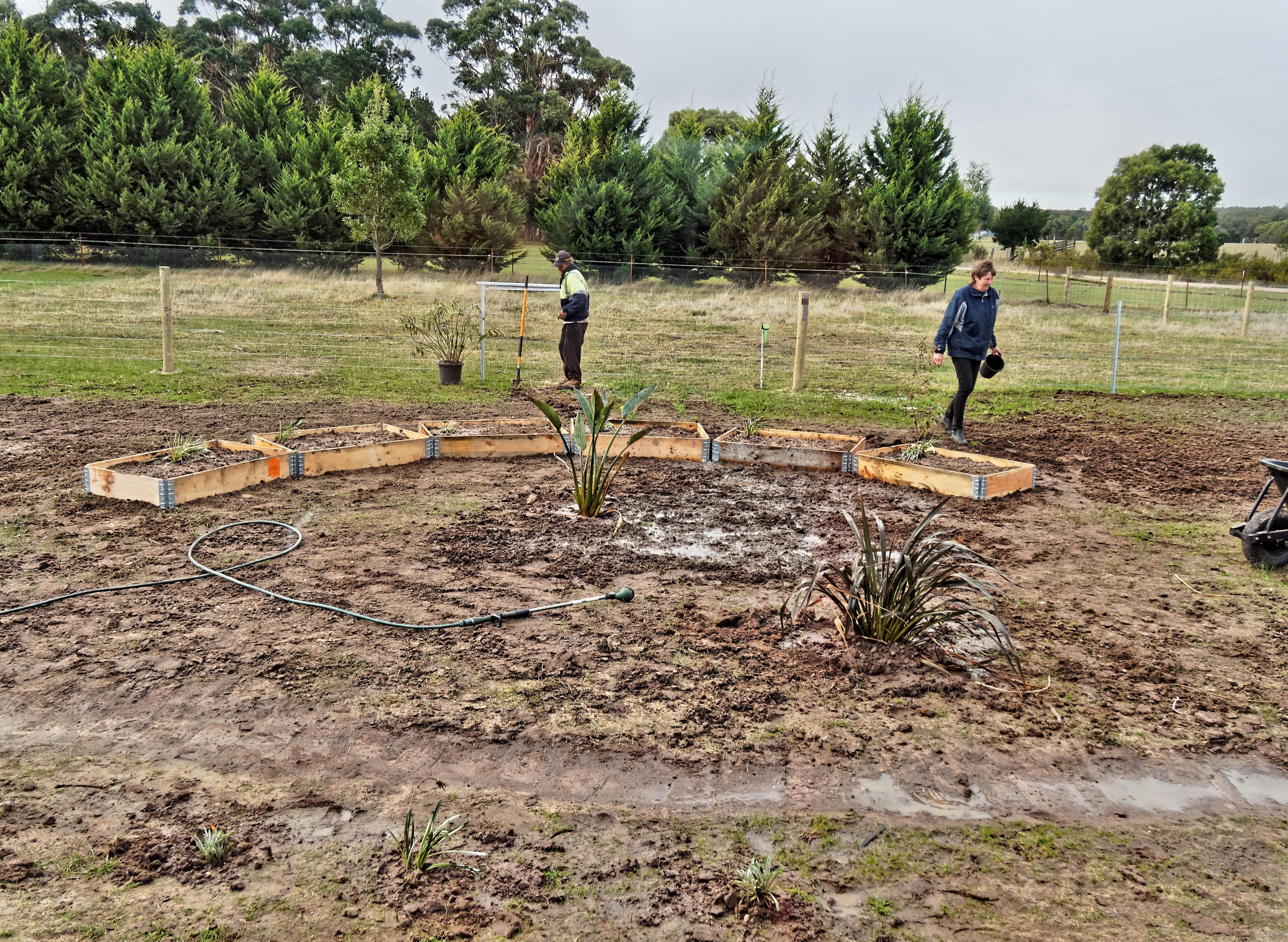 Planting-garden-2.jpeg