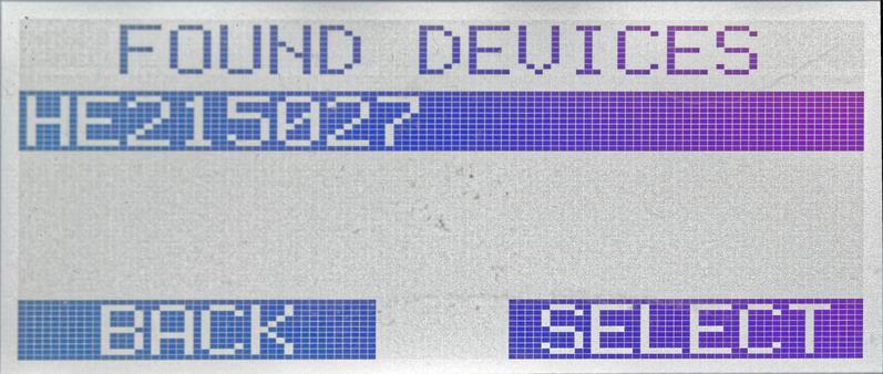 Bluetooth-connect-5.jpeg