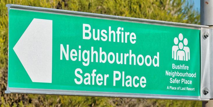 Safer-place-2-detail.jpeg