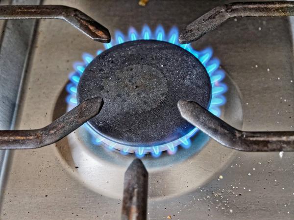Gas-flame-3.jpeg