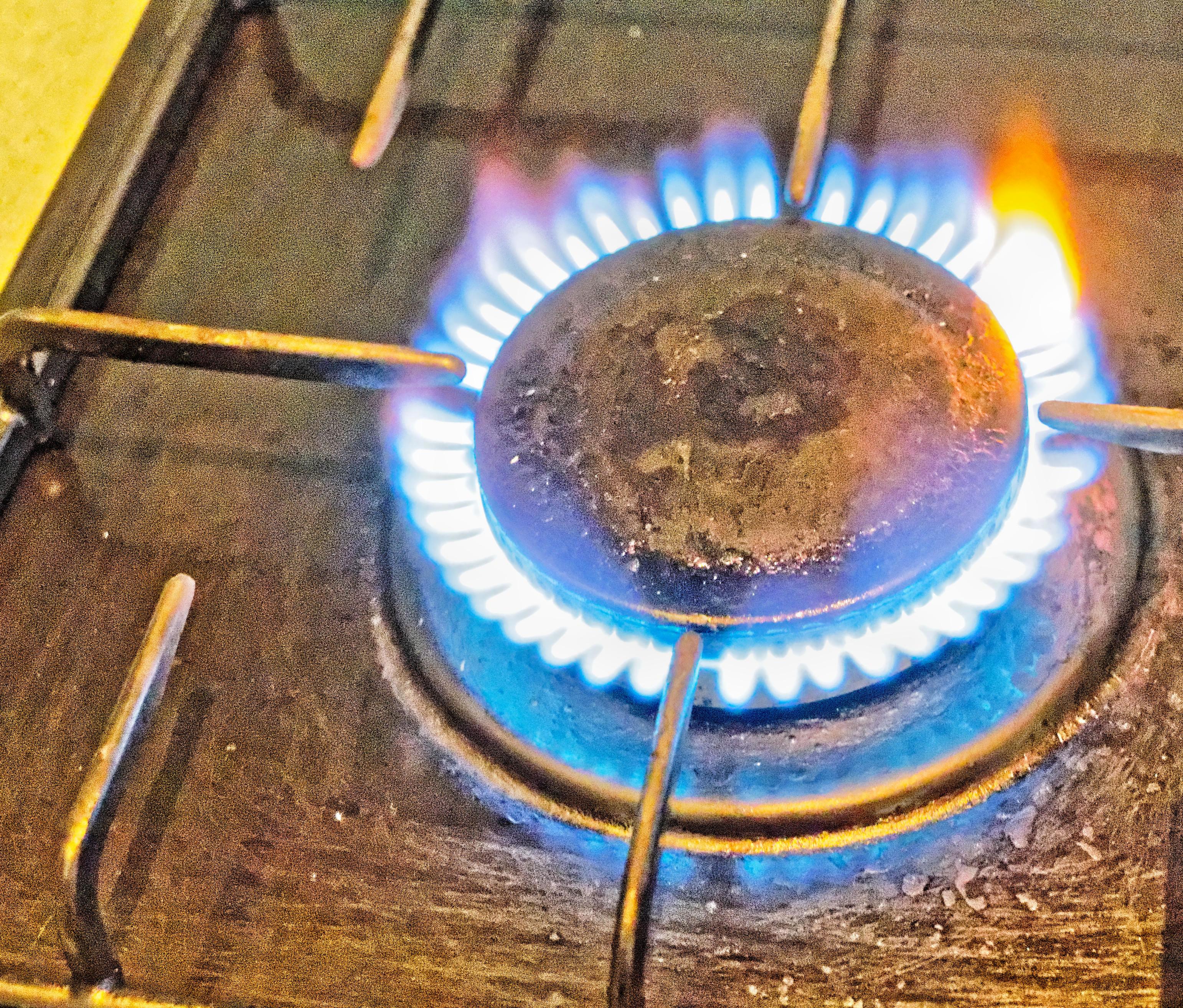 Gas-flame-1.jpeg