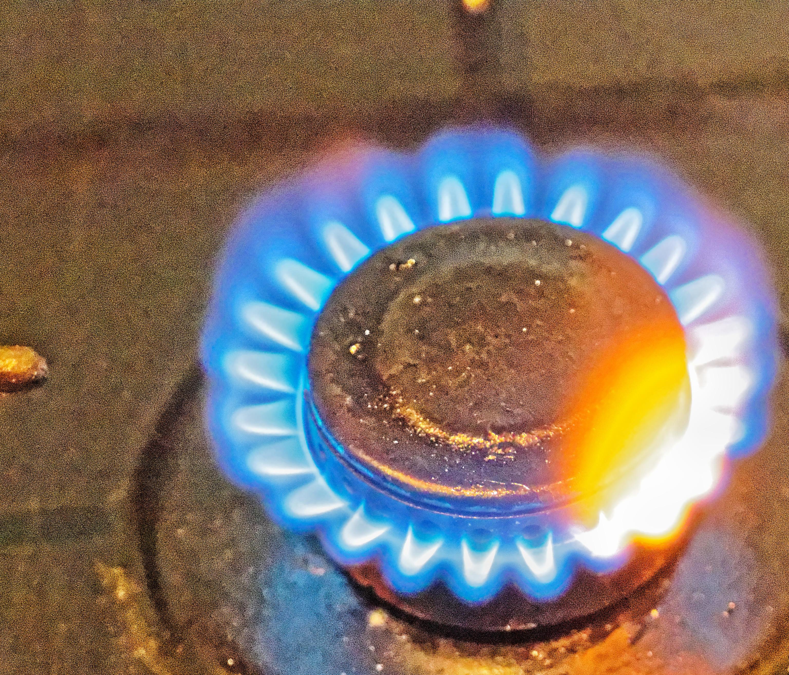 Gas-flame-4.jpeg