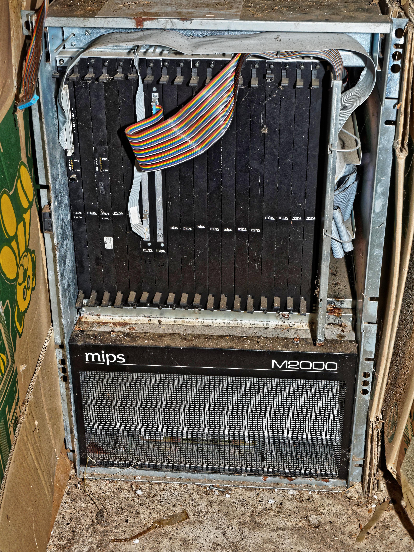 MIPS-2000-1.jpeg
