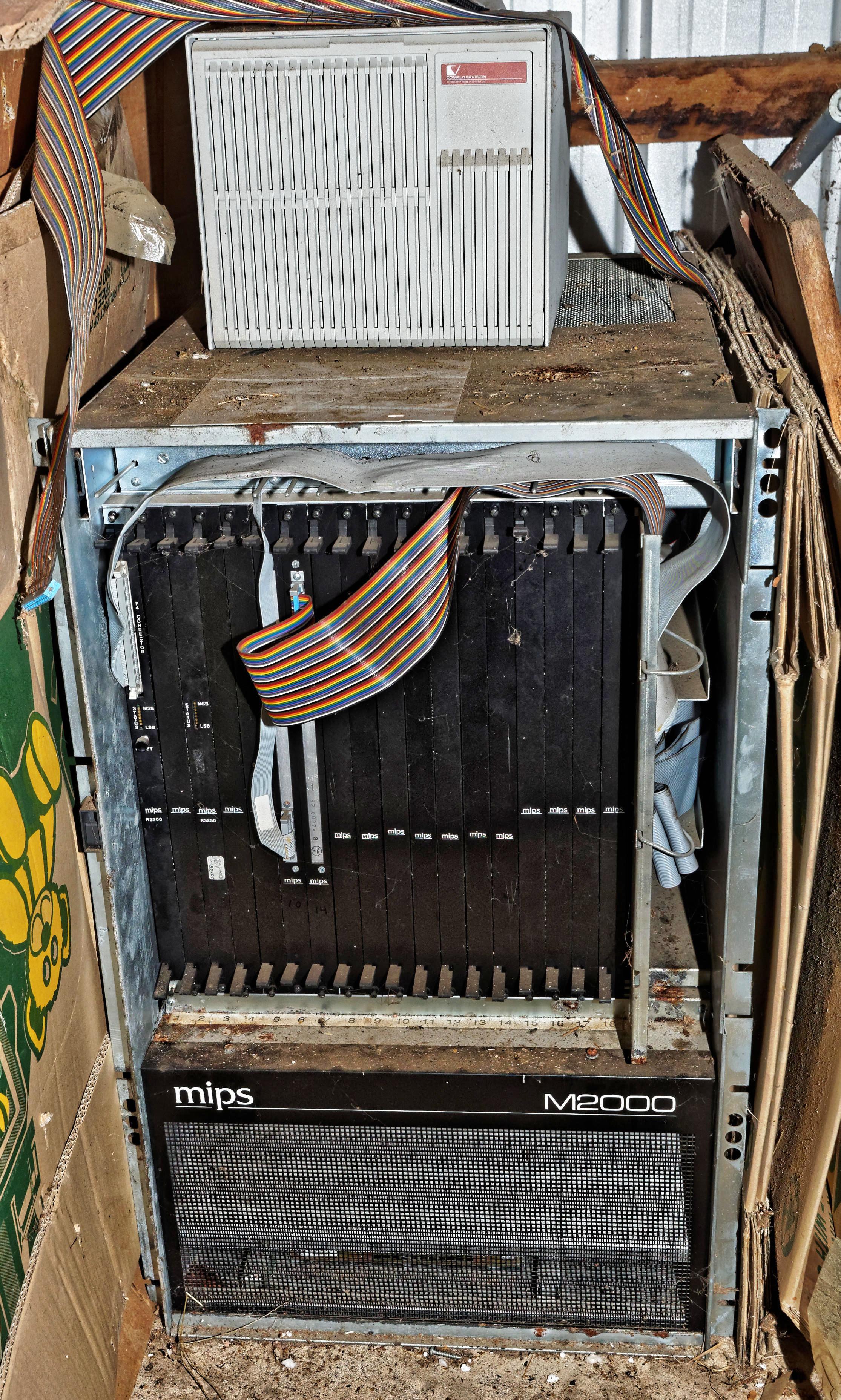 MIPS-2000-2.jpeg