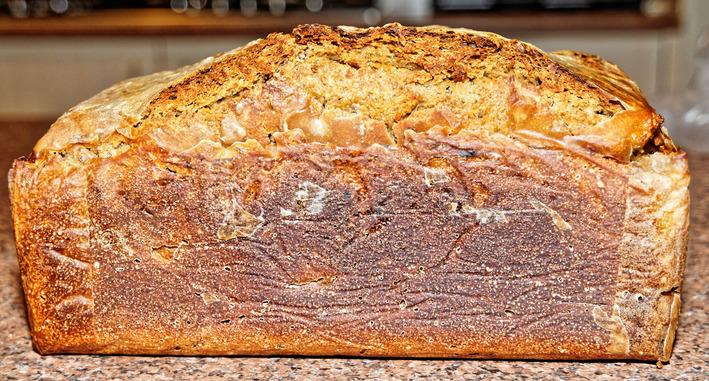 Bread-2.jpeg