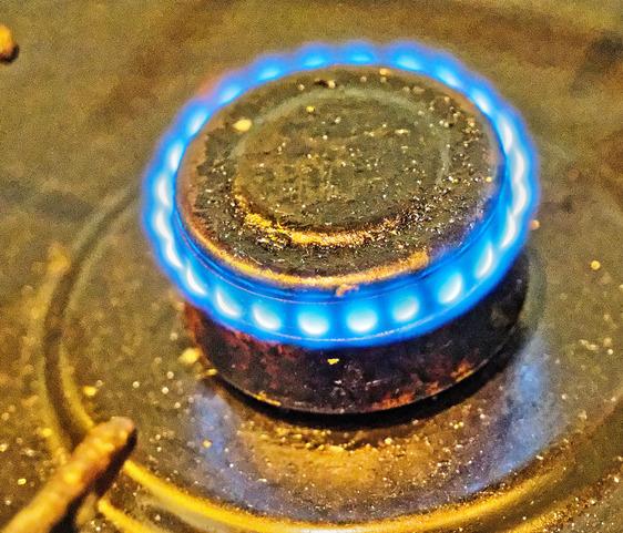 Gas-flame-5.jpeg