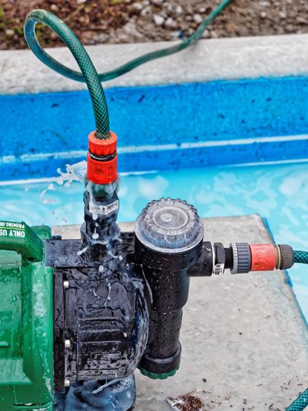 Pumping-3.jpeg