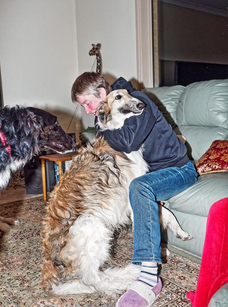 Dogs-19.jpeg