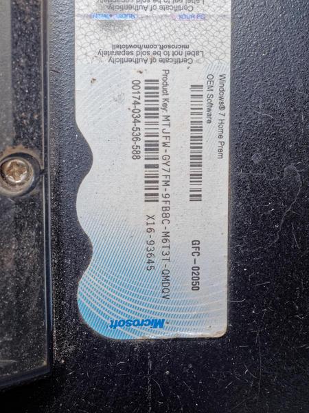 License-key-2.jpeg