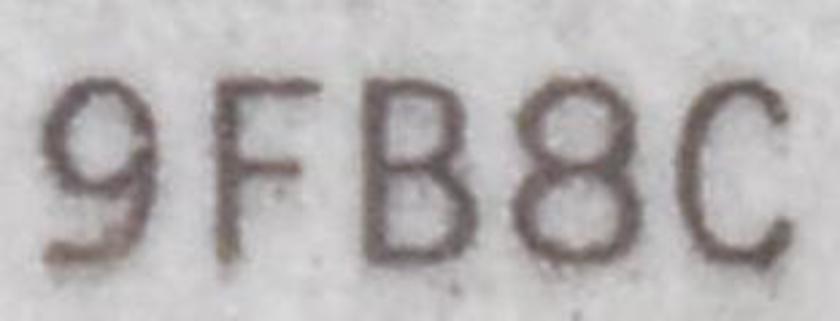 License-key-4-detail.jpeg