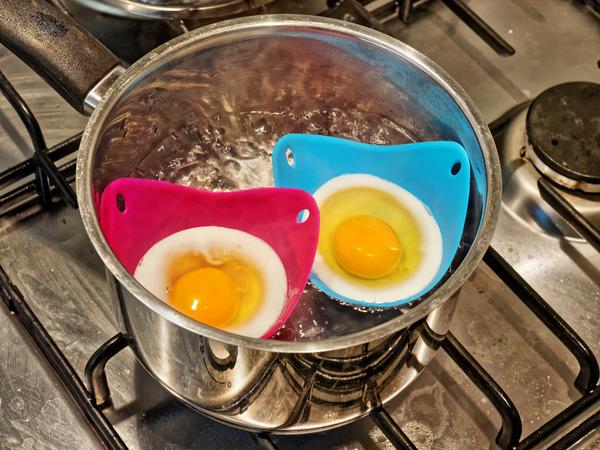 Poached-eggs-1.jpeg