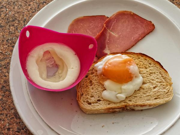 Poached-eggs-2.jpeg
