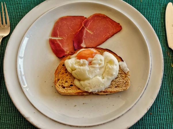 Poached-eggs-3.jpeg