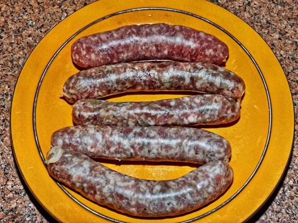 Sausages-1.jpeg