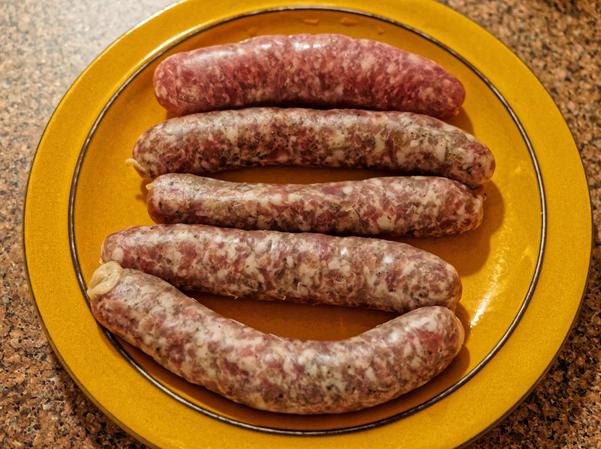 Sausages-2.jpeg