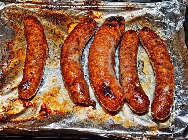 Sausages-4.jpeg