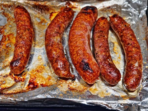 Sausages-5.jpeg