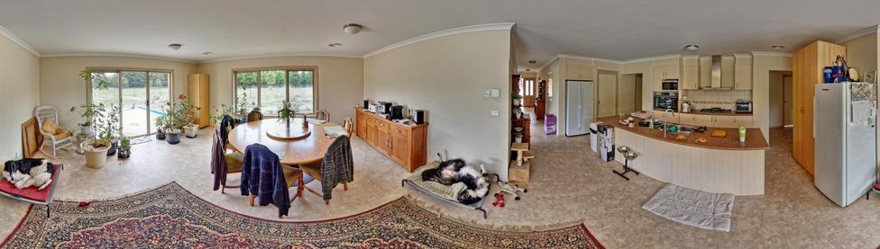 lounge-room.jpeg